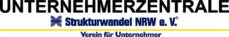 Unternehmerzentrale NRW